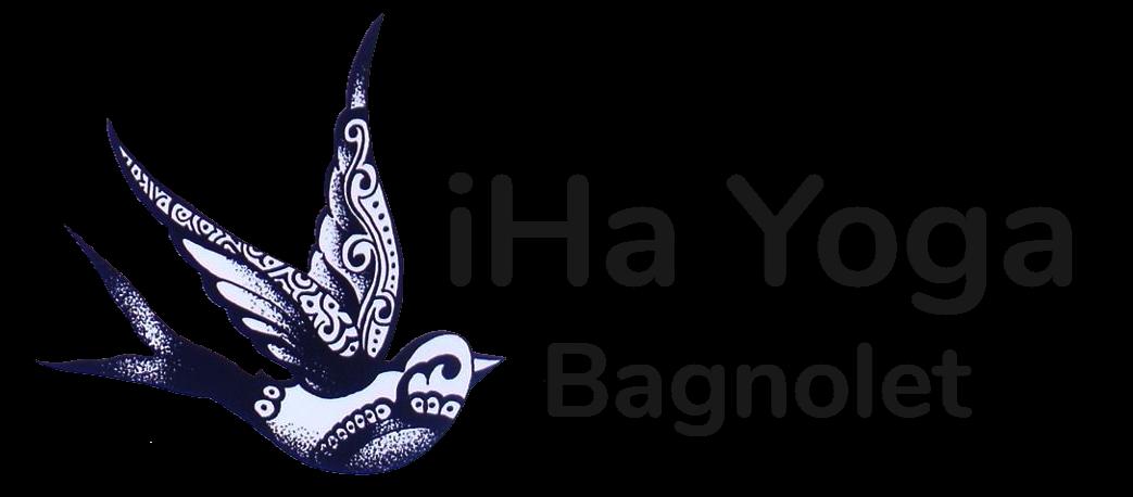 iHa Yoga Bagnolet